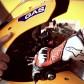 I piloti della MotoGP™ pronti per il primo test di Sepang