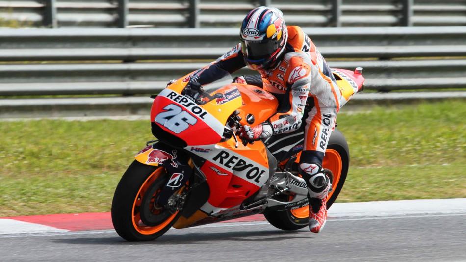 Motogp Free Live Timing | MotoGP 2017 Info, Video, Points ...