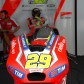 Positive outlook for Ducati Team as riders return to track