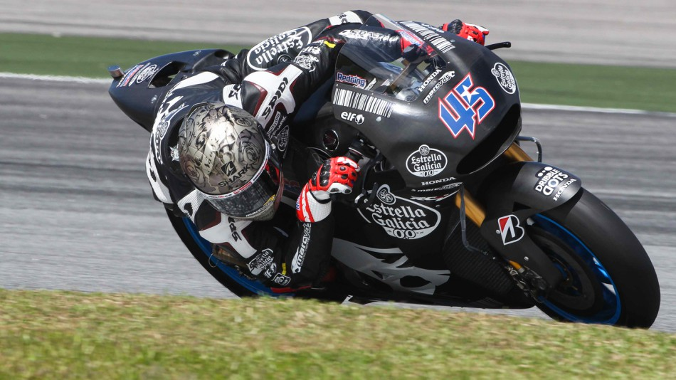 [Test GP] Sepang 1 45redding_mg4_0277_slideshow_169