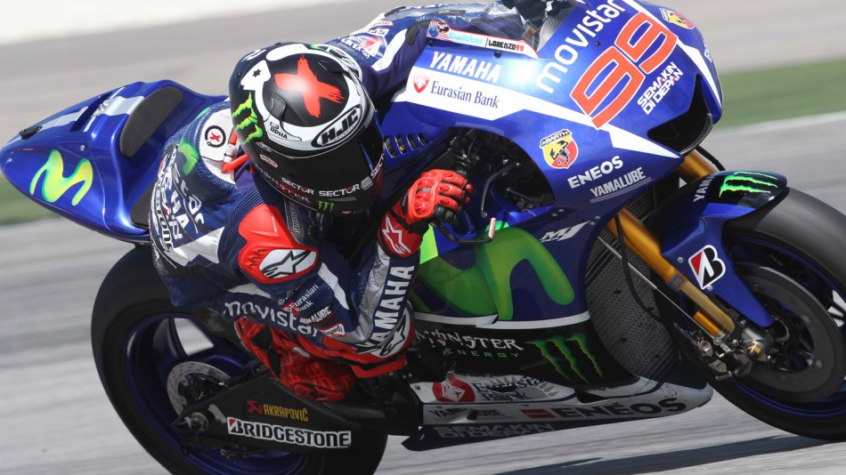 [Test GP] Sepang 1 99lorenzo_mg4_0175_slideshow_169