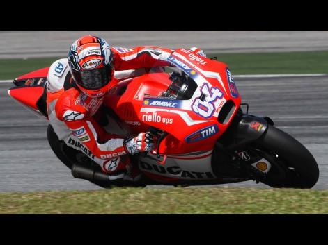 Andrea-Dovizioso-Ducati-Team-MotoGP-Sepang-Test-I-582699