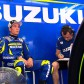 Espargaro and Viñales getting faster