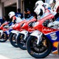 Le grand saut pour 4 pilotes de la Asia Talent Cup