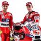 Gallery: 2015 Ducati Desmosedici GP15
