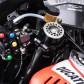 Les charmes de la Ducati Desmosedici GP15