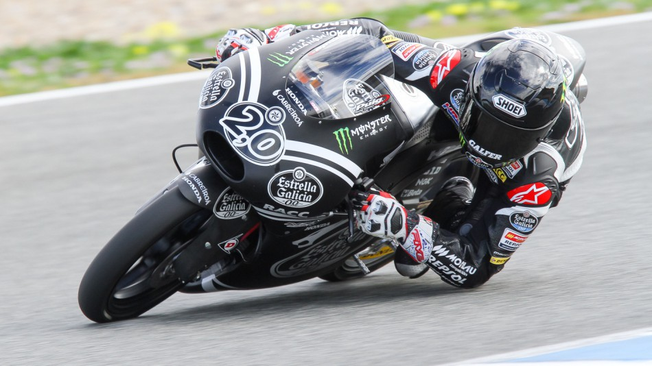 [GP] Test Jerez 20quartararo_xmoto3_alta-1_slideshow_169