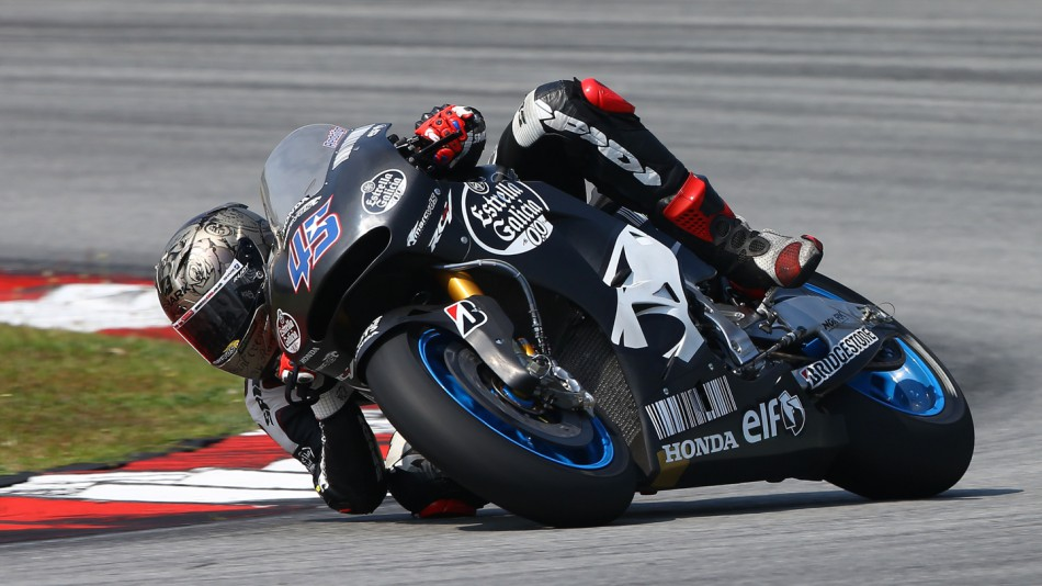 [GP] Sepang 2 45redding,testing_45redding_01_slideshow_169