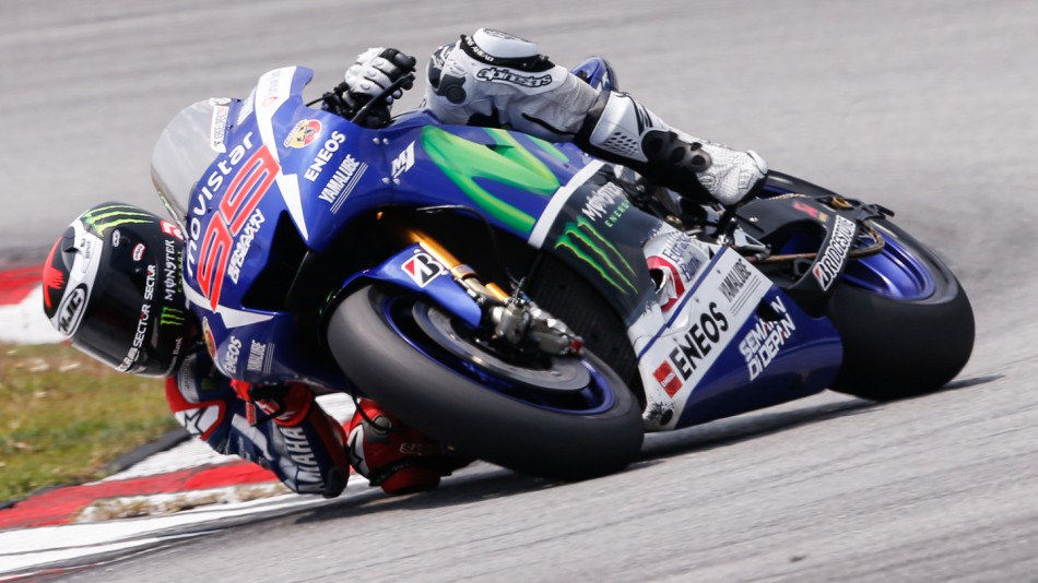 [GP] Sepang 2 __gp_6701_slideshow_169