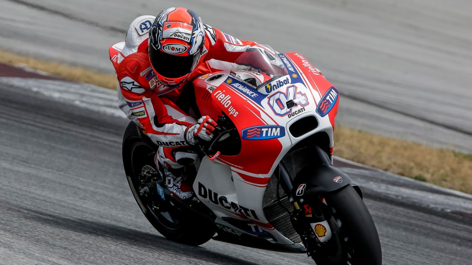 [GP] Sepang 2 04dovizioso_ok_0144_t05_dovizioso_action_slideshow_169