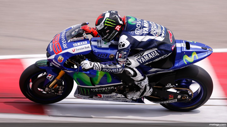 motogp.com · Jorge Lorenzo, Movistar Yamaha MotoGP, MotoGP Sepang Test II