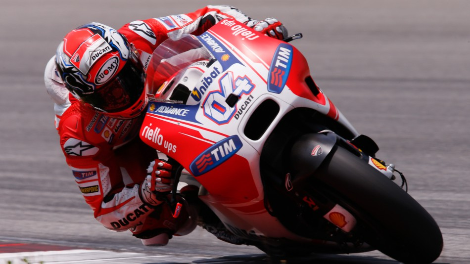 [GP] Sepang 2 04dovizioso__gp_9817_slideshow_169