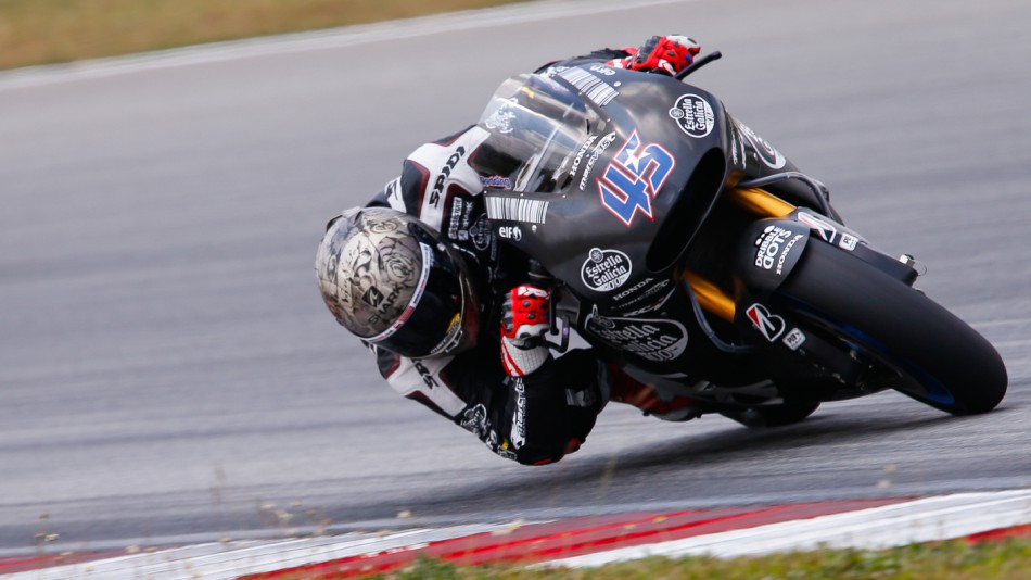 [GP] Sepang 2 45redding__gp_9734_slideshow_169