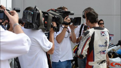 FIM CEV Repsol Championship to reach global audience