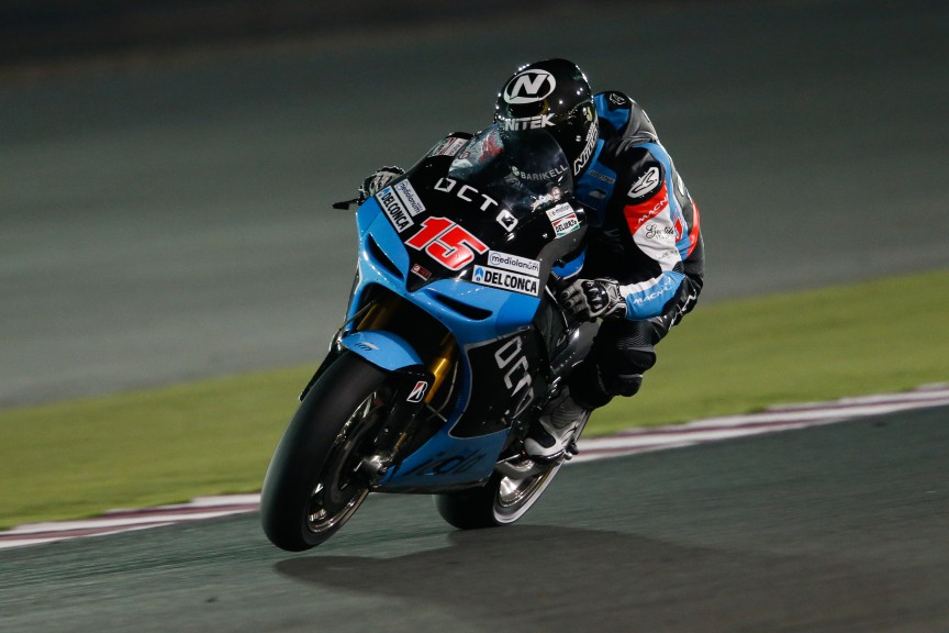 Motogp Qatar 2015 Watch Live | MotoGP 2017 Info, Video, Points Table