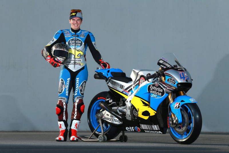 [GP] Test Qatar Redding.middle