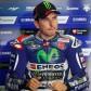 Lorenzo : 'Le Ducati vanno forte'