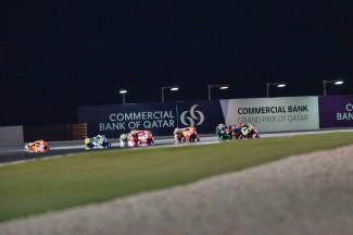開幕戦カタールGP:MotoGP™クラスプレビュー
