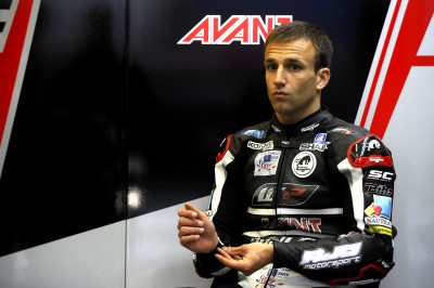 "Zarco: ""I still have the same excitement'"