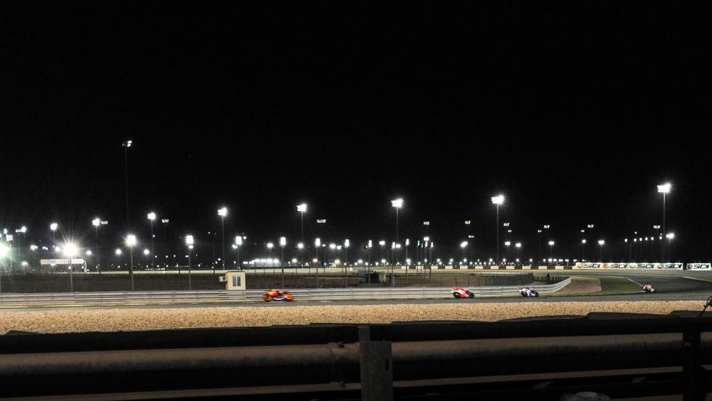 TC_Qatar
