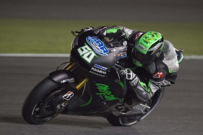 "Laverty: ""Tonight I didn't have the same confidence"""