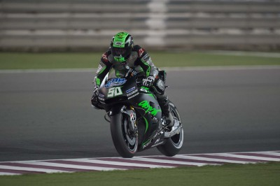 """Laverty: """"Step by step we're improving"""""""