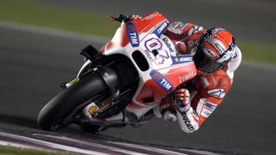 MotoGP™ race preview