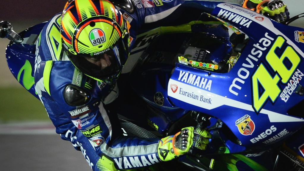 TC_QAT_RACE_Rossi