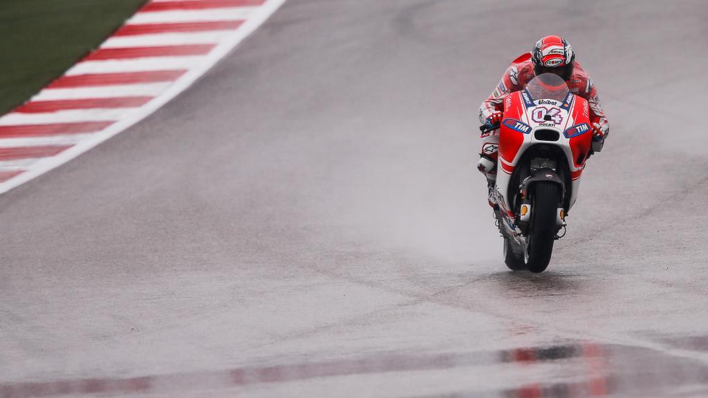 TC_AME_MotoGP_FP2