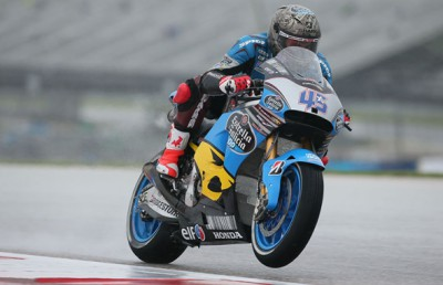 """Redding: """"We made the step forward that we were expecting"""""""