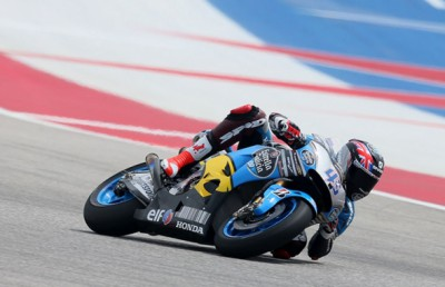 """Redding: """"Finally we're finding our way with this bike"""""""