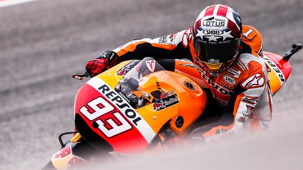 TC_AME_MotoGP QP