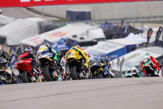 Motogp Cota 2015 Full Race   MotoGP 2017 Info, Video, Points Table