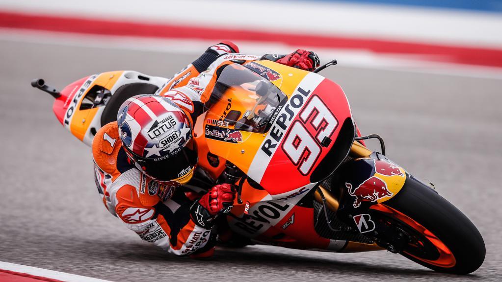 TC_AME_MotoGP_RAC