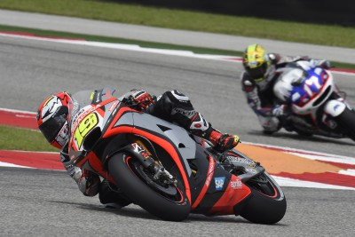 "Bautista: ""Towards the end I was on the limit'"