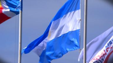 #ArgentinaGP : Un avant-goût