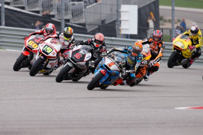 Who won last year's Moto2™ race at the #ArgentinaGP?