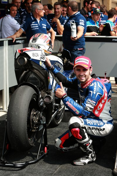 "Barbera: ""The fans in Argentina are incredible…"""