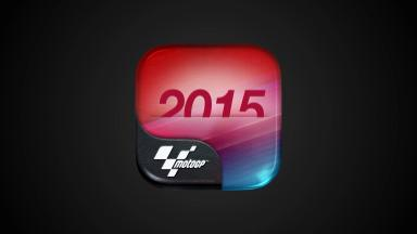 MotoGP™ Live Experience 2015