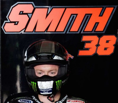 """Smith: """"It was a tricky opening day…"""""""