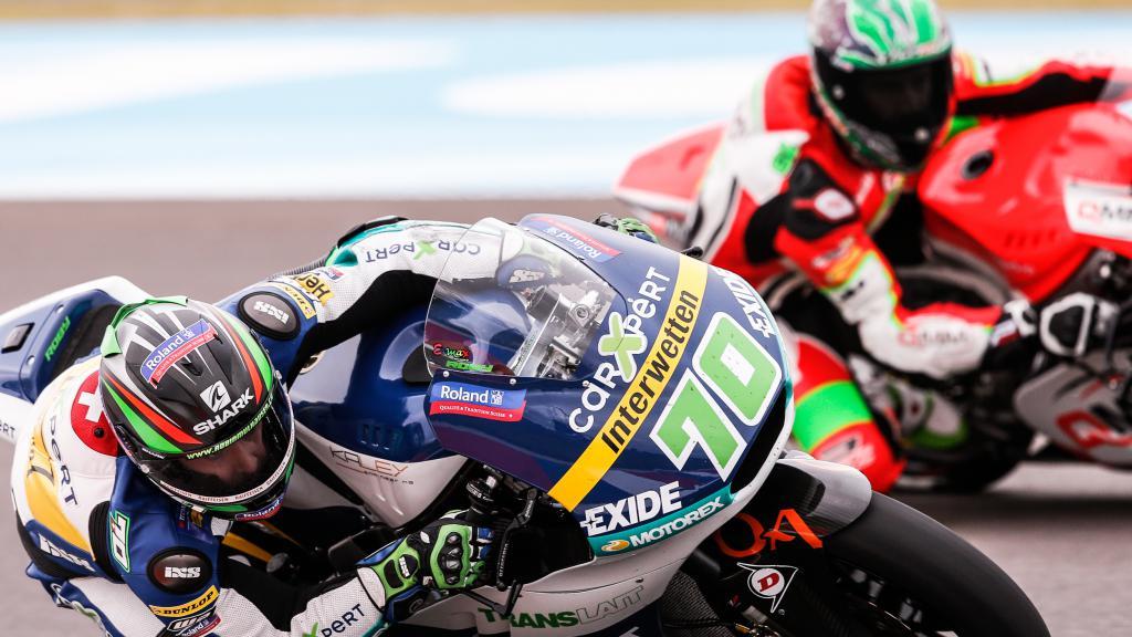 TC_ARG_RACE_Moto2