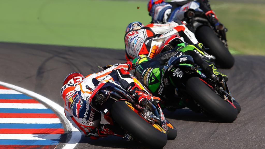 TC_ARG_MotoGP_RAC_01