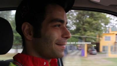 Petrucci: 'Voglio imparare dai top rider'