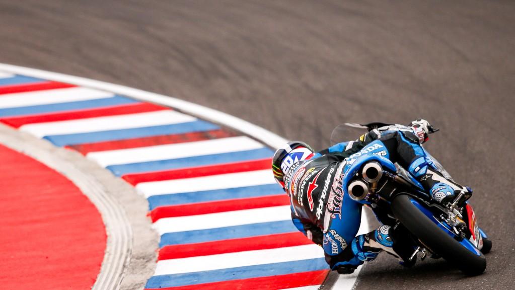 TC_ARG_RACE_Moto3_02