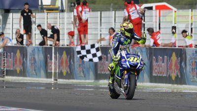 MotoGP Rewind : #ArgentinaGP