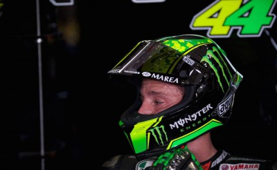 "Espargaro: ""The fans really help to motivate me"""