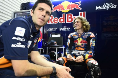"Hanika: ""We want to continue in the same way"""