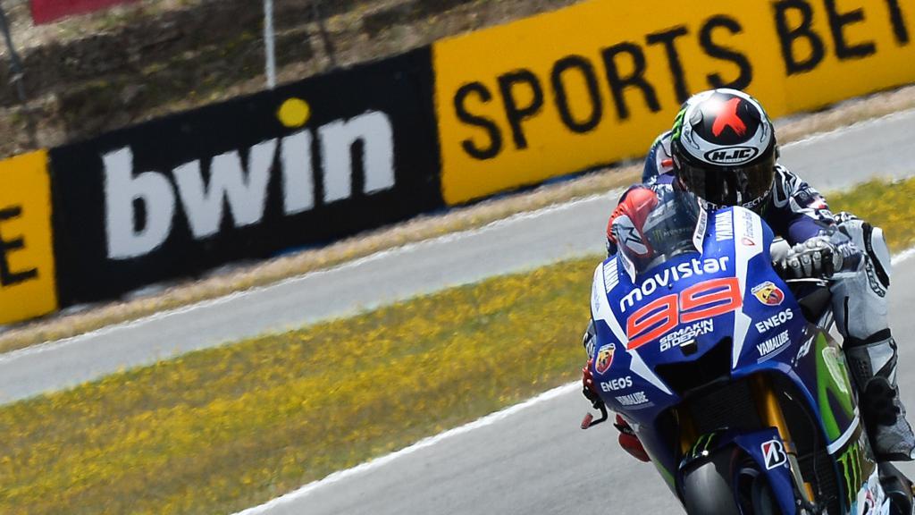 TC_SPA_MotoGP