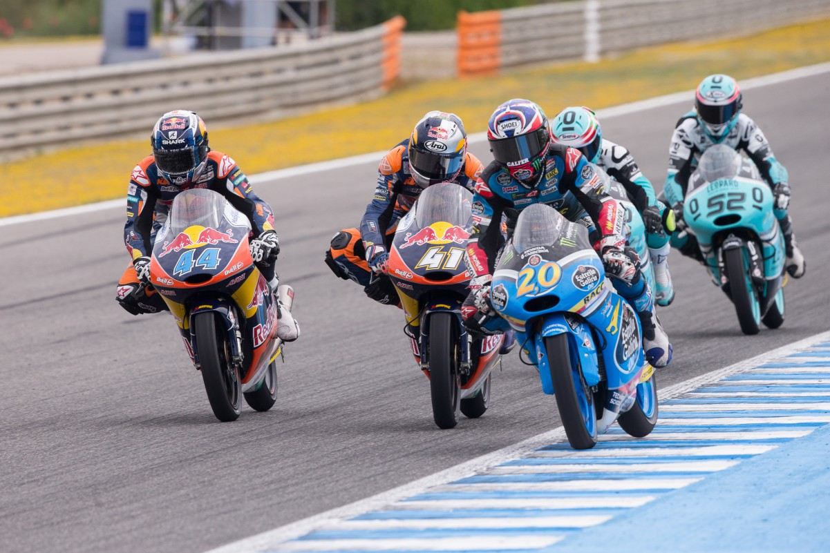 [GP] Jerez - Page 2 07_20-quartararo-fabio-41-binder-brad-44-oliveira__gp_7382.gallery_full_top_lg