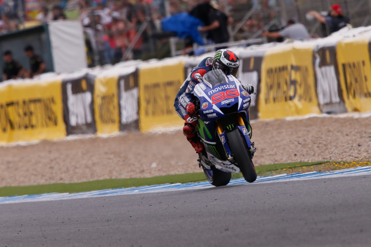 [GP] Jerez - Page 2 15_99-lorenzo__gp_9050.gallery_full_top_lg